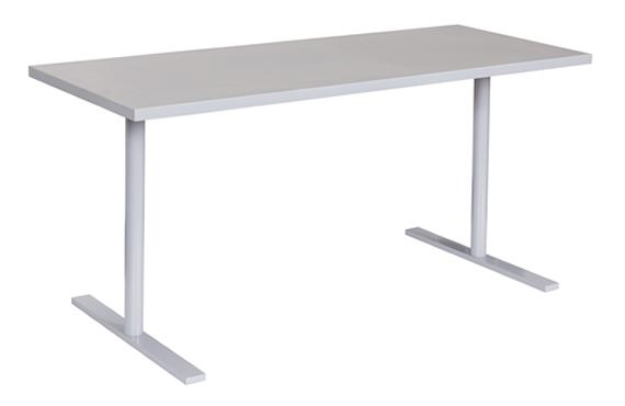 Berco Designs All Tables