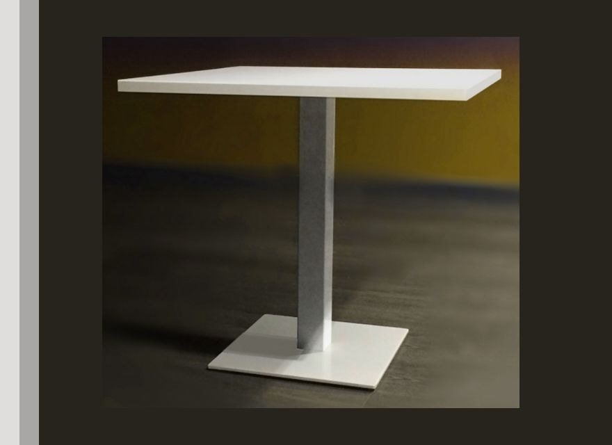 Berco designs plateau for Table design plateau ceramique